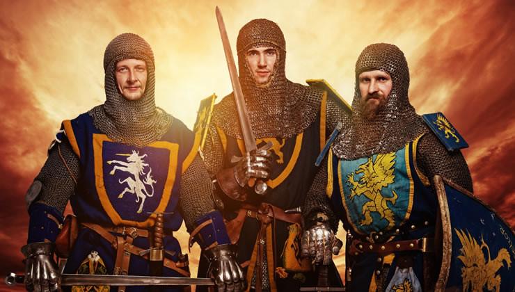 knight-nets-team